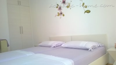 Appartements SILVA****, Split, Croatie - photo 2