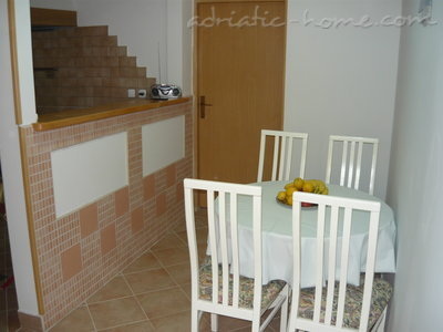Apartments Dolores, Lopud, Croatia - photo 3