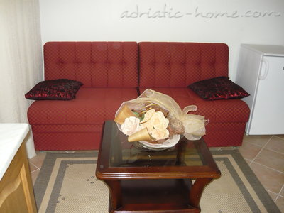 Apartments Dolores, Lopud, Croatia - photo 4