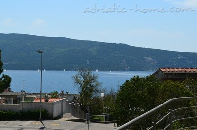Studio apartment Family sun IV, Herceg Novi, Montenegro - photo 7
