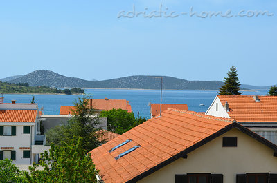 Apartments Ivas, Vodice, Croatia - photo 3