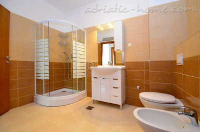 Apartments Ivas, Vodice, Croatia - photo 6
