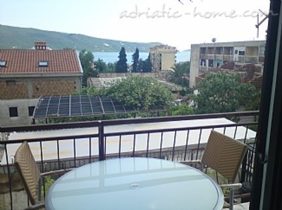 Apartments Nicholas, Herceg Novi, Montenegro - photo 5