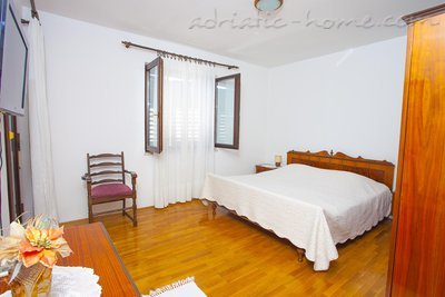 Studio apartment Centar 5, Makarska, Croatia - photo 4