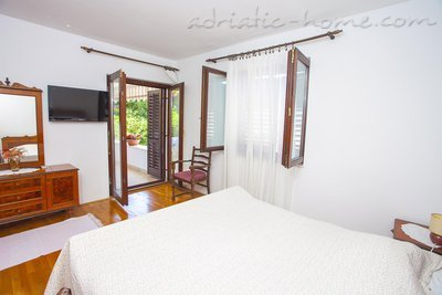 Studio apartment Centar 5, Makarska, Croatia - photo 5