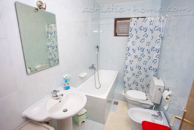 Studio apartment Centar 5, Makarska, Croatia - photo 6