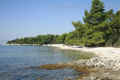 Appartements JASNA II, Rovinj, Croatie - photo 10
