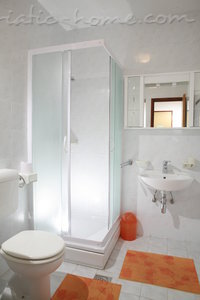Appartements JASNA II, Rovinj, Croatie - photo 6