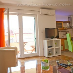 Apartments Ivan, Krk, Croatia - photo 4