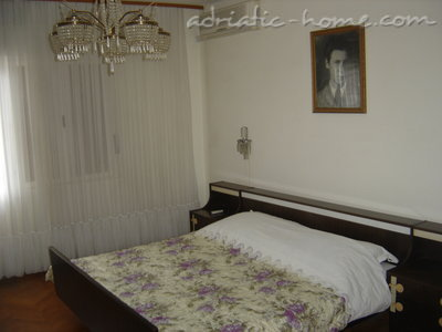 Rooms Jelaska, Split, Croatia - photo 6