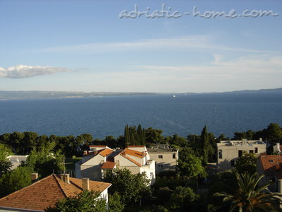 Rooms Jelaska, Split, Croatia - photo 15