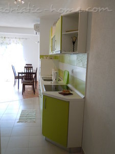 Apartments Tri sestrice - Green Down, Hvar, Croatia - photo 1