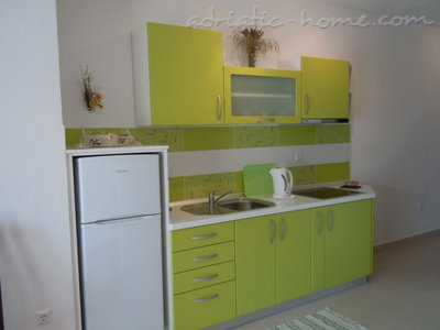 Apartments Tri sestrice - Green Down, Hvar, Croatia - photo 2