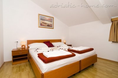 Appartements Villa Senjo-AP6, Cavtat, Croatie - photo 8