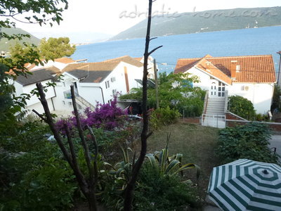 Apartments Savina, Herceg Novi, Montenegro - photo 5