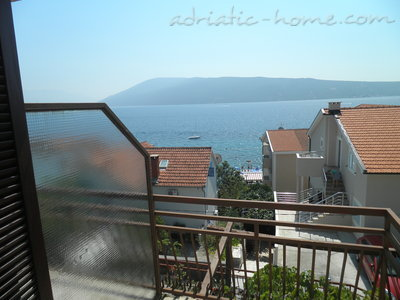 Apartments Savina, Herceg Novi, Montenegro - photo 15