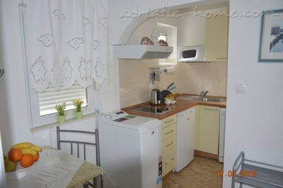 Studio apartment  Elda, Pelješac, Croatia - photo 14
