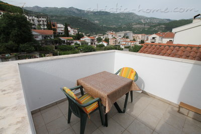 Apartments Marica , Budva, Montenegro - photo 11