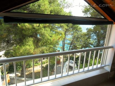 Appartements Ančila, Korčula, Croatie - photo 8