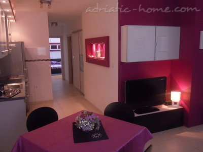 Apartments Bol Style and Relax, Brač, Croatia - photo 4