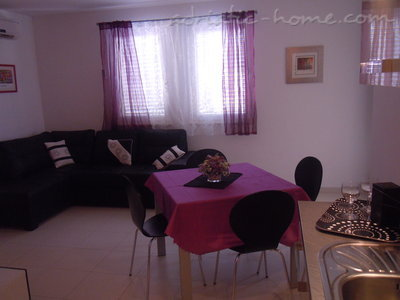 Apartments Bol Style and Relax, Brač, Croatia - photo 5