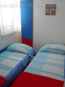 Apartments Bol Style and Relax, Brač, Croatia - photo 11