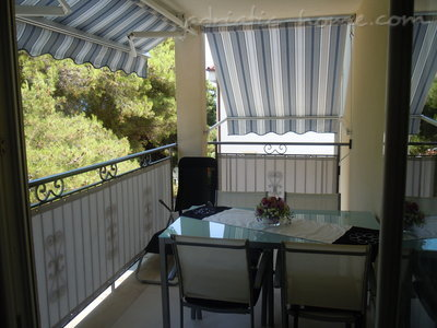 Apartments Bol Style and Relax, Brač, Croatia - photo 2