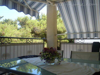 Apartments Bol Style and Relax, Brač, Croatia - photo 3