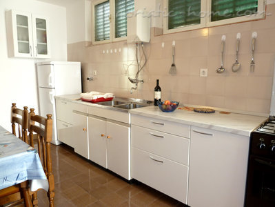 House - apartman Višnja, Hvar, Croatia - photo 11