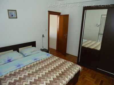 Apartments Dobrljanin 7****, Budva, Montenegro - photo 6