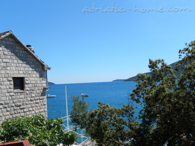 Studio apartment JovankaAc1, Herceg Novi, Montenegro - photo 2