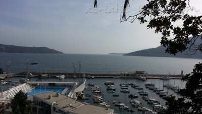 Apartments Jadran, Herceg Novi, Montenegro - photo 6