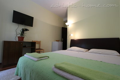 Rooms A1, Herceg Novi, Montenegro - photo 5