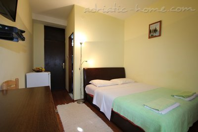Rooms A1, Herceg Novi, Montenegro - photo 6