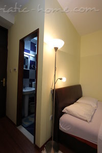 Rooms A1, Herceg Novi, Montenegro - photo 7