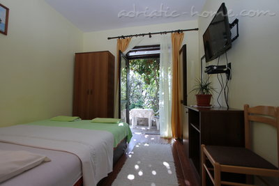 Rooms A1, Herceg Novi, Montenegro - photo 8