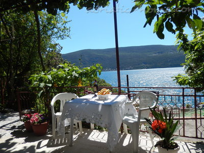 Rooms A1, Herceg Novi, Montenegro - photo 1