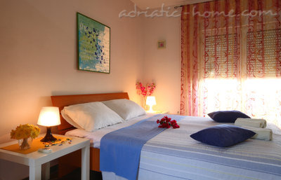 Studio apartament Vila Lighthouse br.4, Budva, Mali i Zi - foto 4