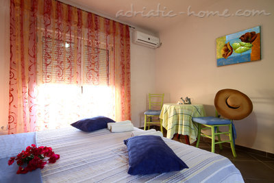 Studio apartament Vila Lighthouse br.4, Budva, Mali i Zi - foto 6