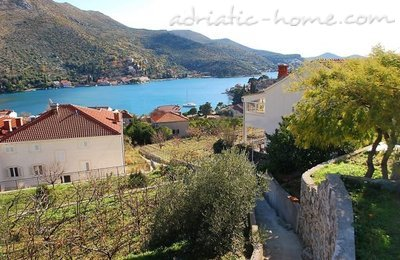 Apartments Markovic, Dubrovnik, Croatia - photo 3