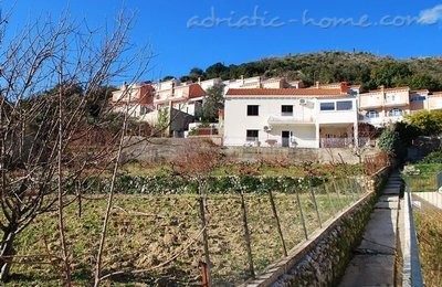 Apartments Markovic, Dubrovnik, Croatia - photo 2