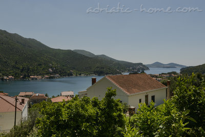 Appartements Markovic, Dubrovnik, Croatie - photo 4