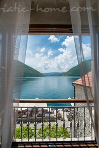 Apartments Junior Suite for 2+2 persons, Perast, Montenegro - photo 5