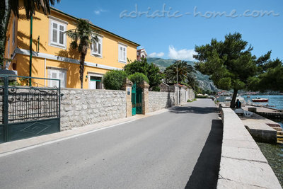 Apartments Villa Miramare, Kotor, Montenegro - photo 5