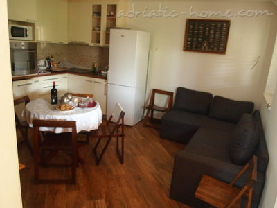 Apartments Villa Ankon, Mlini (Dubrovnik), Croatia - photo 5