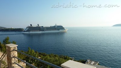 Appartements Lozica- Vrbica III, Dubrovnik, Croatie - photo 14