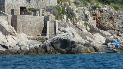 Appartements Lozica- Vrbica III, Dubrovnik, Croatie - photo 8