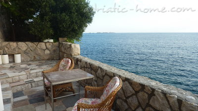Appartements Lozica- Vrbica III, Dubrovnik, Croatie - photo 1