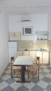 Studio apartment Lozica - Vrbica II, Dubrovnik, Croatia - photo 6