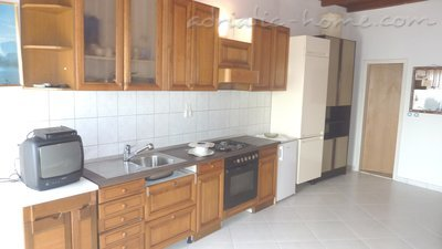 Studio apartment Lozica - Vrbica I, Dubrovnik, Croatia - photo 3